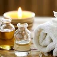 massage örebro thai massage norrköping