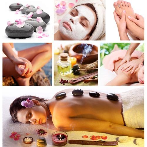 nätdejtingsidor medicinsk massage malmö
