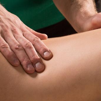 fantastiskt tantra massage pornstar erfarenhet
