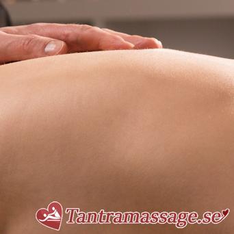 sociala media massage tantra i Malmö