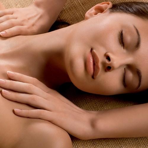 massage sollentuna gratisporrfilm lång