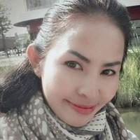 spa norrköping thaimassage mölndal