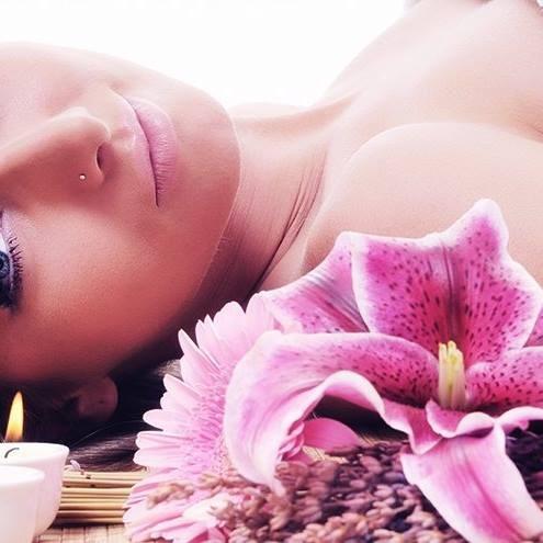 massör karlstad intim massage göteborg