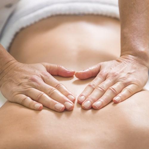 massage kungälv massage ulricehamn
