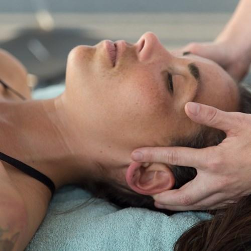 massage göteborg billigt göteborg massage