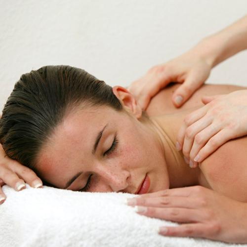 presentkort massage stockholm helkroppsmassage göteborg
