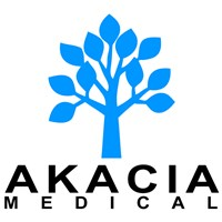 akacia_medical_logo.jpg