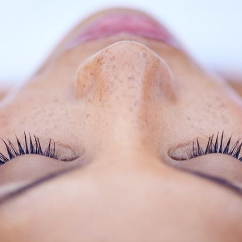 tysk massage visby