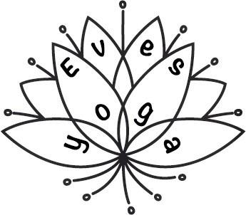 massage liljeholmen massage i sundsvall