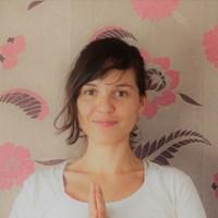 massage i sundsvall skythai
