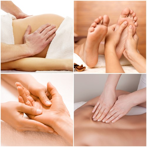 dansk massage västervik