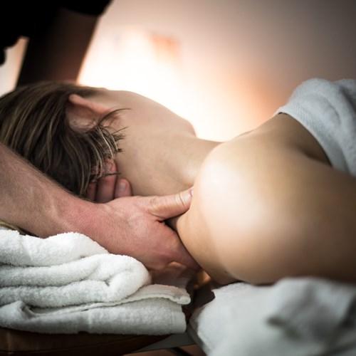 svensk billig massage malmö