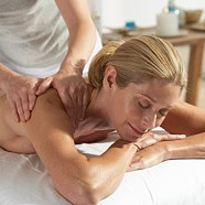 billig massage stockholm medicinsk massageterapeut