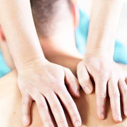 gratis porrbilder massage tyresö