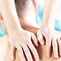 massage katrineholm massör lund