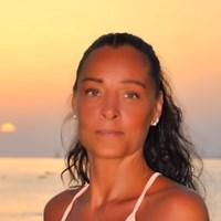 thai massage karlstad escort i goteborg