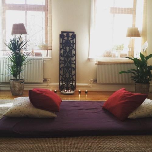 sensuell massage skåne tantra massage i helsingborg