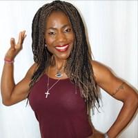 afrikansk massage erotisk massage eskilstuna