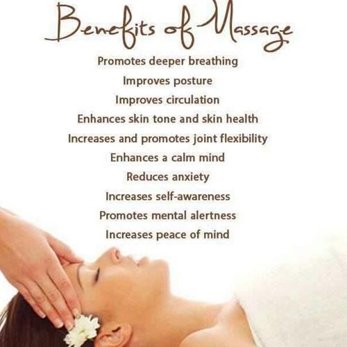 dateing massage göteborg centrum