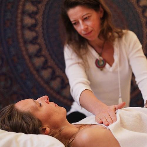 tantra massage för män gratissvensk
