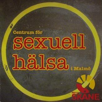 Centrum för sexuell hälsa 84722c25b4e38