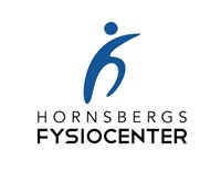 hornsbergsfysiocenter.jpg