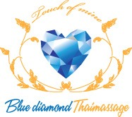 thai gärdet blue diamond massage