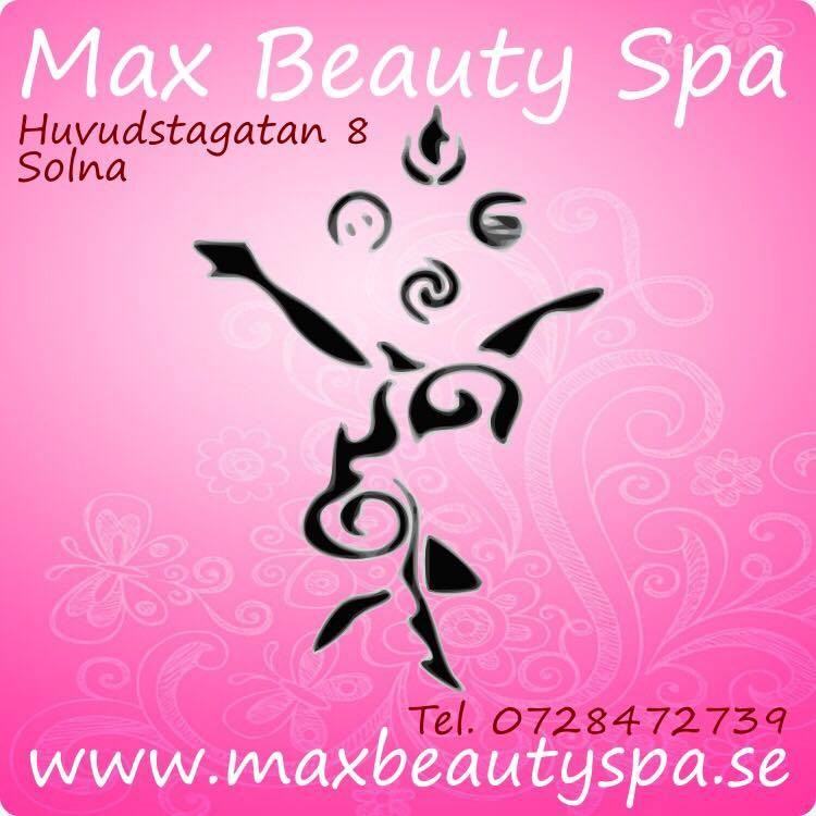 massage solna centrum erotisk massage köpenhamn
