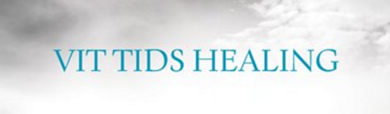 ded92329350 Boka Healing Massage – Vit Hälsa på Butik Vitamin, Sundsvall – Bokadirekt