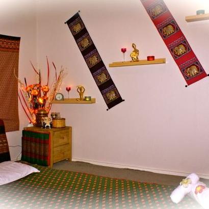 chatt gratis massage sickla