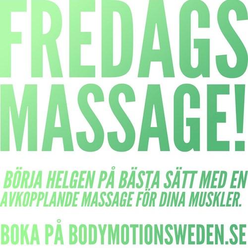 swedish porrn svenska sexfilmer