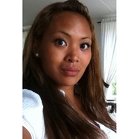 massage malmö thai thaimassageguiden
