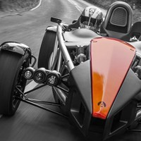 Ariel Atom - black nd white.jpg