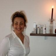 thai hornsgatan escort massage stockholm