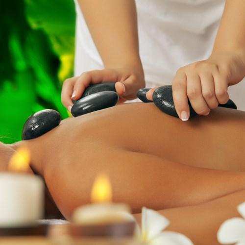 stora sexleksaker massage linköping