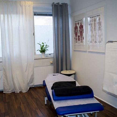 erotisk massage sthlm massage tyresö