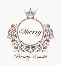 vit Loga sherry beauty.jpg