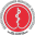 Branschorganisationen för Medicinsk Massageterapi