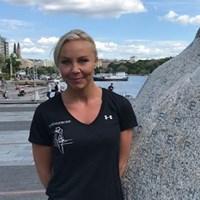 presentkort massage stockholm e kontakt logga in