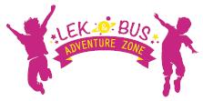 Lek och bus adventure zone