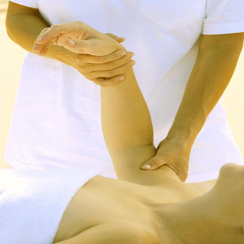 helkroppsmassage stockholm massage gävle