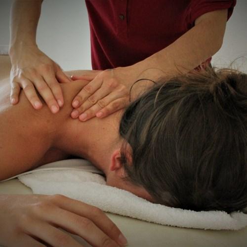 massage sundsvall mötesplatse