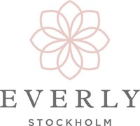 Everly_Logo_saved_for_web.jpg