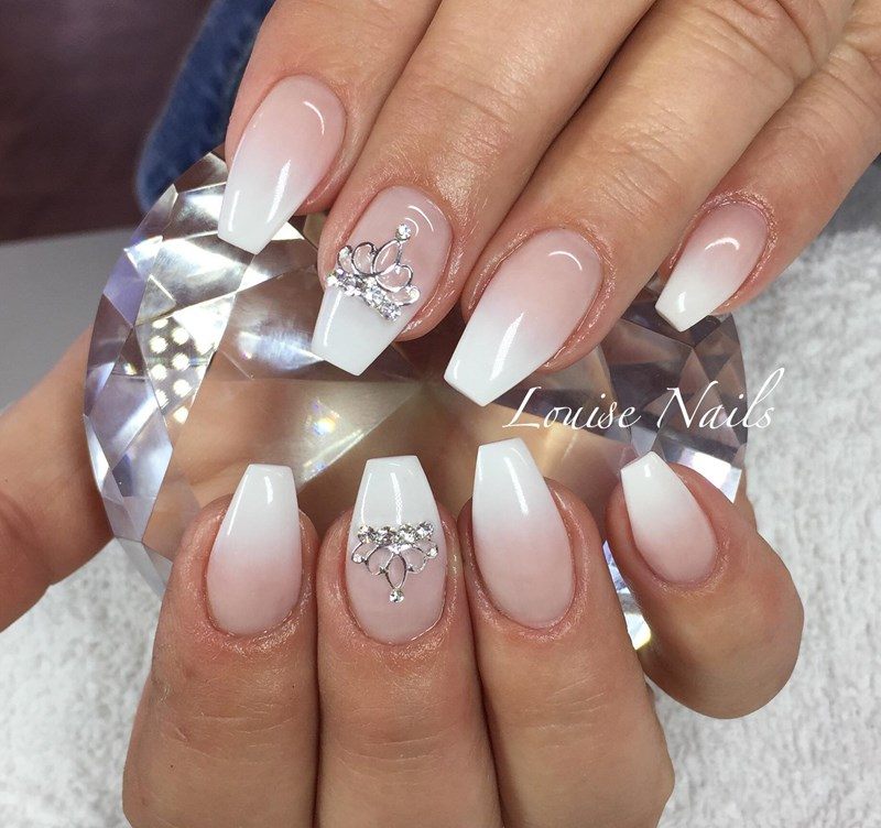 louise nails j246nk246ping 214stra centrum � bokadirekt