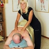 massage haninge massage märsta