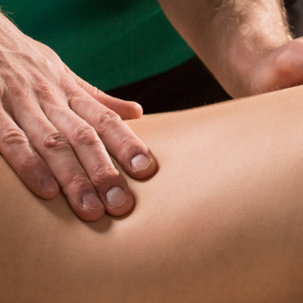 badoo logga in tantrisk massage göteborg