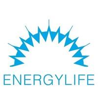 179fa249328 Boka NES MiHealth behandling (frekvensterapi) - KORT – Energylife AB ...
