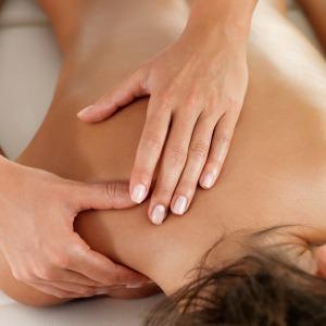 massage östersund snuskfilm
