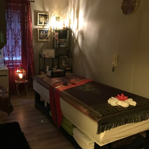massage göteborg centrum gratisporrfilm