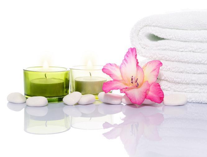 thaimassage bromma massage in stockholm